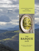 The Basque Book