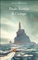 Il ciclope Book Cover