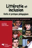 Litt  ratie et Inclusion