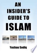 An Insider s Guide to Islam