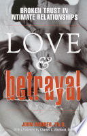 Love   Betrayal