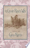 A Circuit Rider's Wife Life In The North Georgia Mountains A