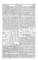 download ebook the economist pdf epub