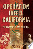 Operation Hotel California