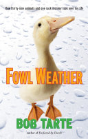 download ebook fowl weather pdf epub