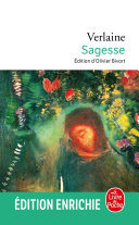 download ebook sagesse suivi de jadis et naguère pdf epub