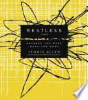 Restless Leader s Guide