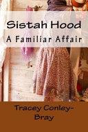 Sistah Hood Book PDF