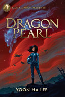 download ebook dragon pearl pdf epub