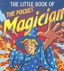 The Little Book of the Pocket Magician