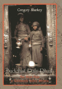 Buddhist Daily Ritual