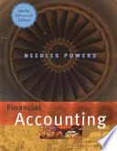 Financial Accounting  Media Enhanced