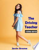 The Driving Teacher  Lesbian Erotica