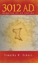 3012 A.D. Book