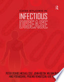 Case Studies in Infectious Disease
