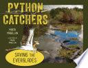 Python Catchers