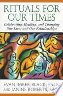 Rituals for Our Times Book PDF