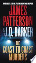 Book The Coast to Coast Murders