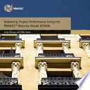 Improving project performance using the PRINCE2 maturity model  P2MM