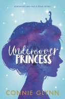 Undercover Princess Undercover Princess Is A Charming Royal Adventure