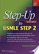 Step Up to USMLE Step 2