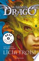 La Ragazza Drago   1  L eredit   di Thuban