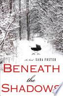 Book Beneath the Shadows