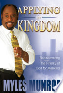 Applying The Kingdom