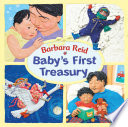 Baby s First Treasury