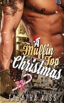 A Muffin Top Christmas