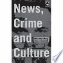 News  Crime And Culture