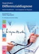 Siegenthalers Differenzialdiagnose