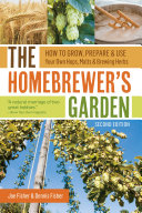The Homebrewer S Garden 2nd Edition