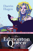 The Edmonton Queen