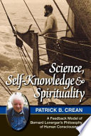 Science  Self Knowledge and Spirituality