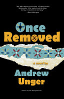 Once Removed Book PDF
