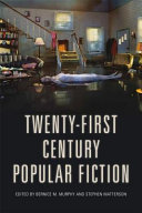 Twenty-first-century Popular Fiction
