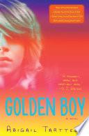 Golden Boy Book PDF