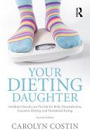 download ebook your dieting daughter pdf epub
