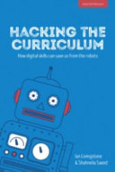 Hacking the Curriculum