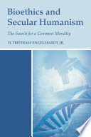 What Is Secular Humanism Pdf/ePub eBook