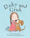 Ruby and Grub