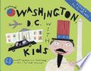 Fodor s Around Washington  D C  With Kids