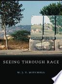 Seeing Through Race