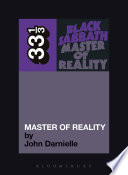 Black Sabbath s Master of Reality