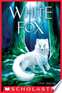 White Fox  Dilah and the Moonstone Book PDF