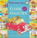 The Berenstain Bears Classic Collection  Box Set