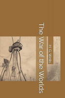 The War Of The Worlds : the nineteenth century that this world...