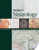 Netter S Neurology book