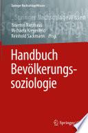 Handbuch Bev  lkerungssoziologie